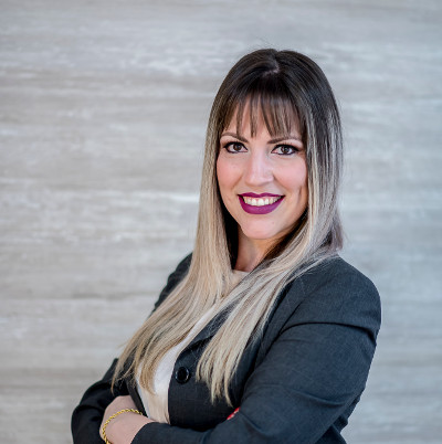 Aliana Dallila Paço