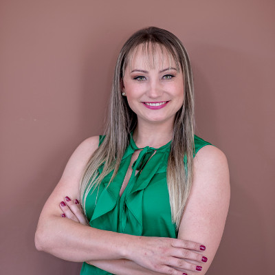 Luciana Szeuczuk